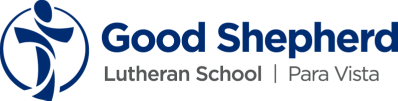 Good Shepherd Lutheran School Para Vista